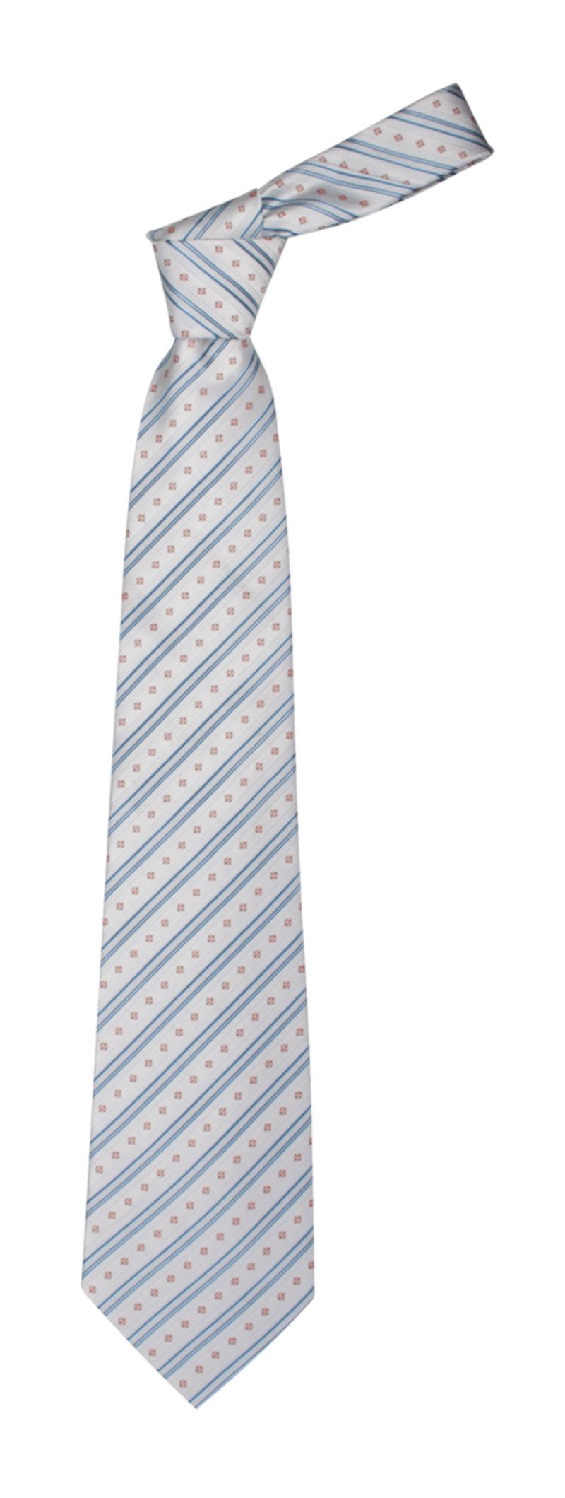 Lanes necktie
