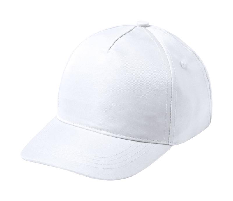 Modiak baseball cap for kids