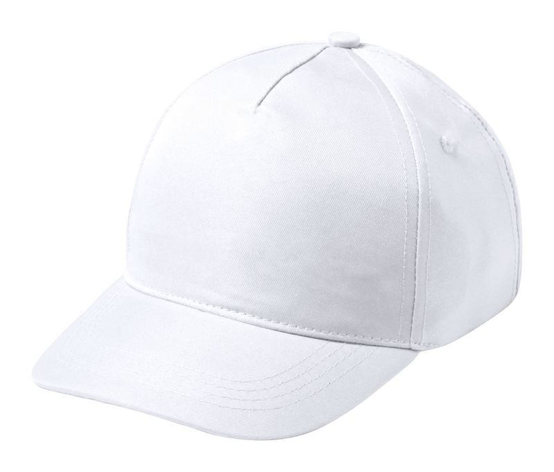 Modiak baseball cap for kids