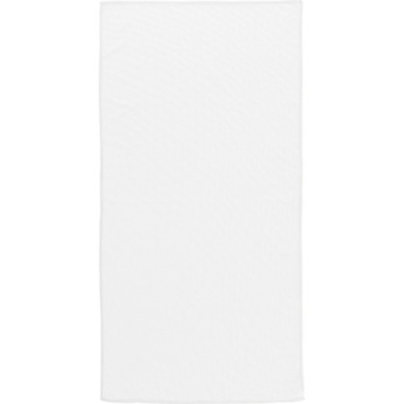 Sports towel (40 x 80cm)