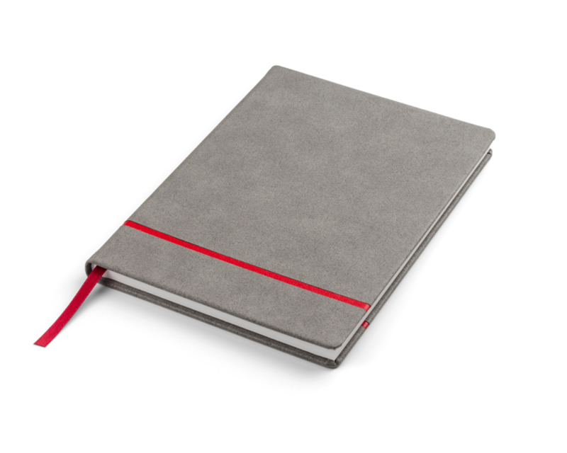 Notebook NUBOOK A5