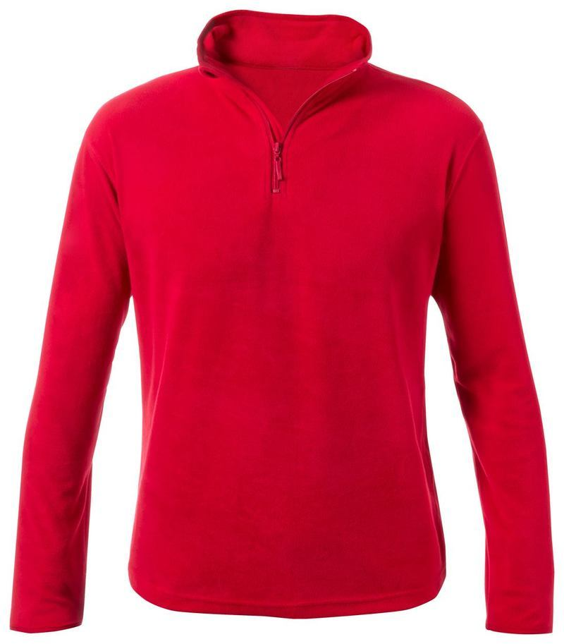 Peyten fleece jacket