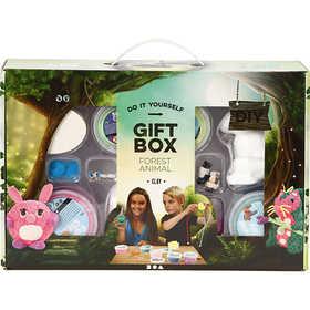 Creative Giftbox