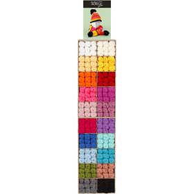 Fantasia Maxi Acrylic Yarn