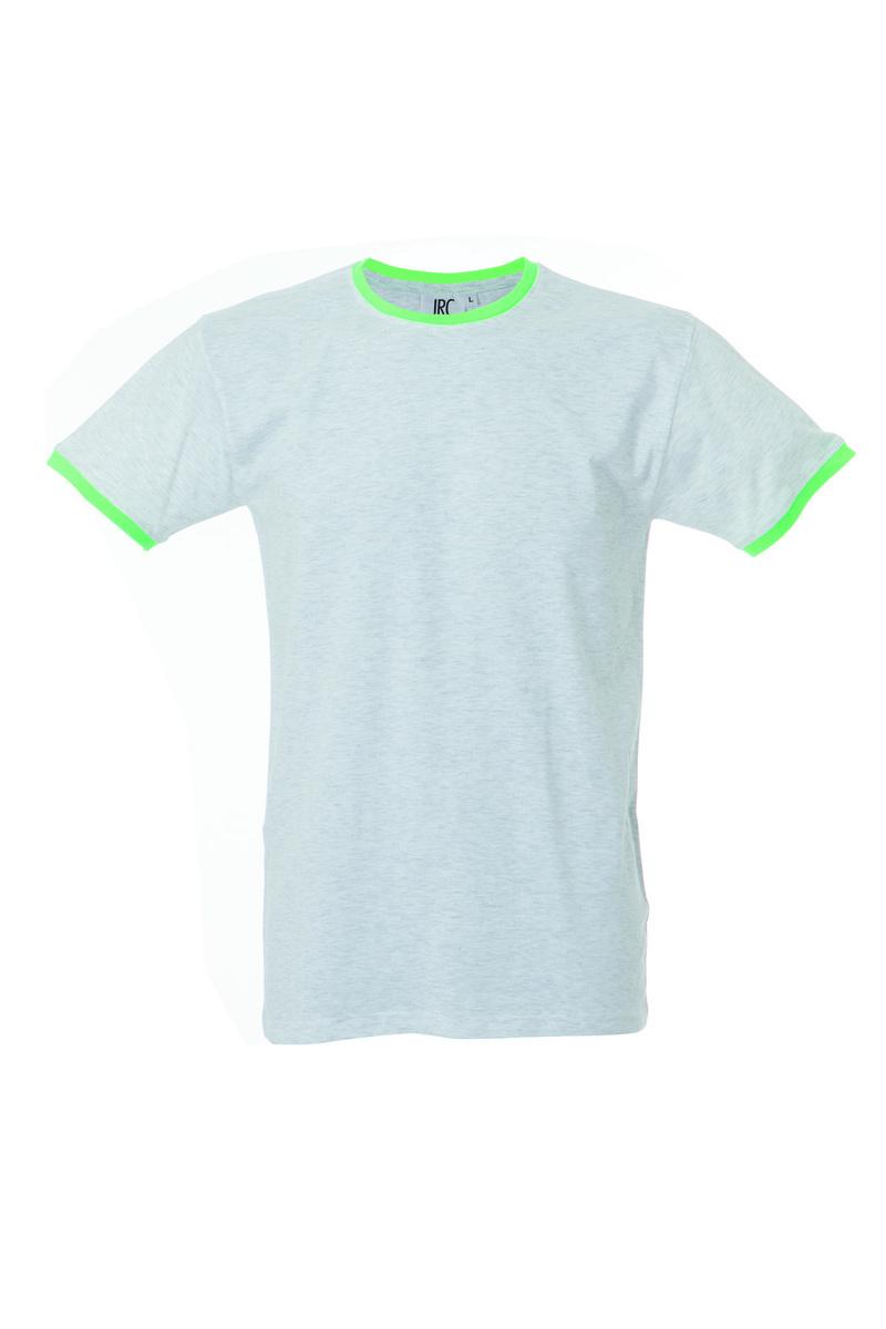 T-shirt Lipsia