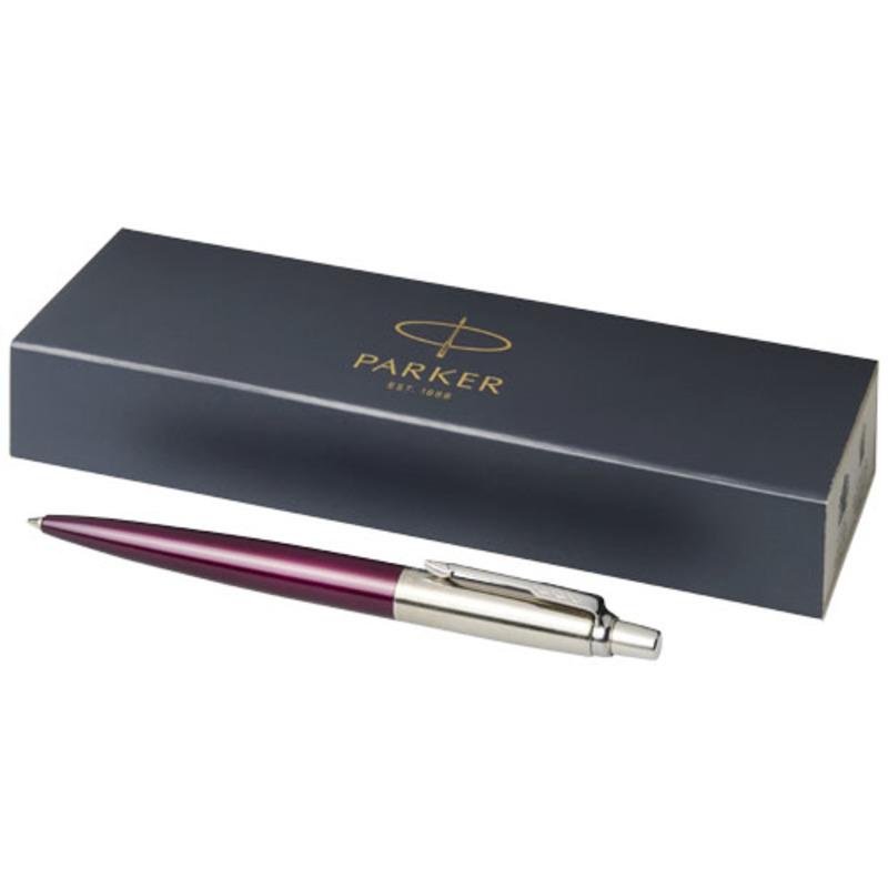 Jotter Bond Street ballpoint pen