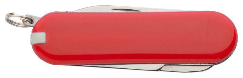 Castilla mini multifunctional pocket knife