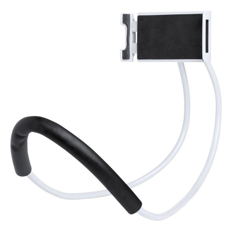 Brenom mobile holder