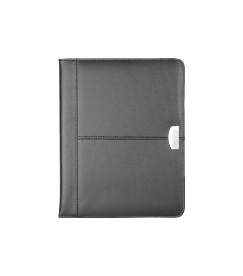 Richmond document folder
