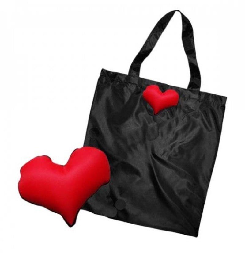 SHOPPER HEART