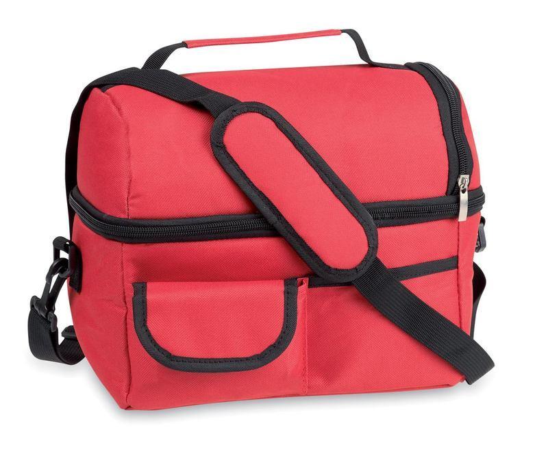 Bemel cooler bag