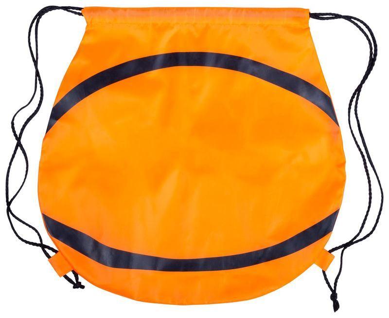 Naiper drawstring bag