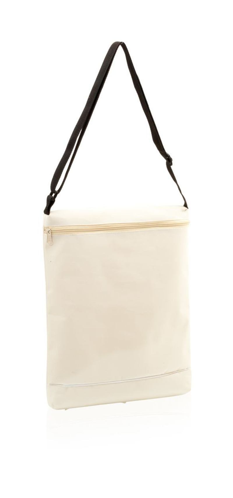 Verman document bag
