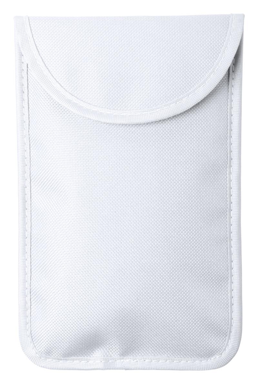 Hismal pouch