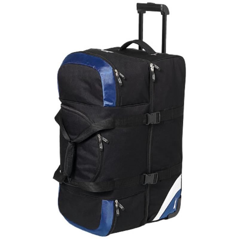 Wembley large travel luggage piece