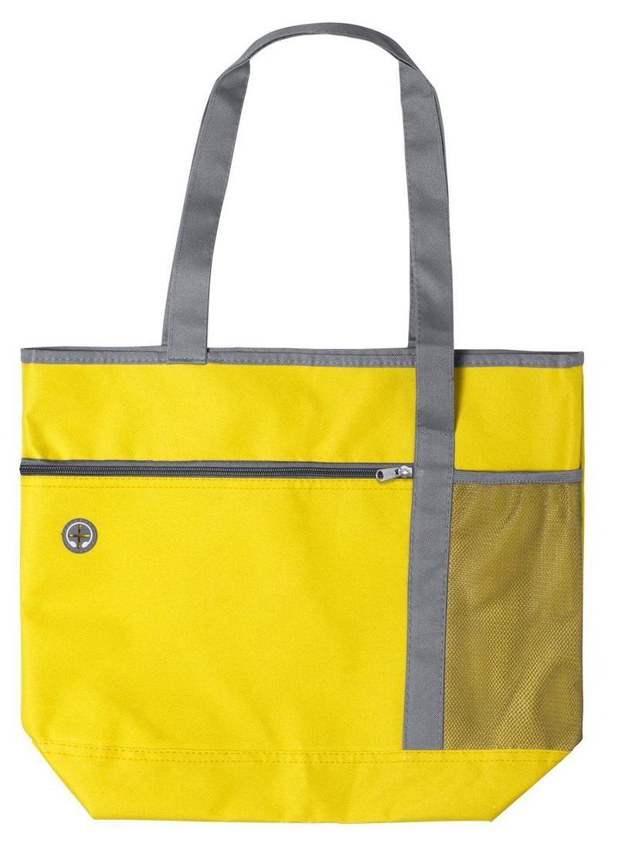 Daryan beach bag