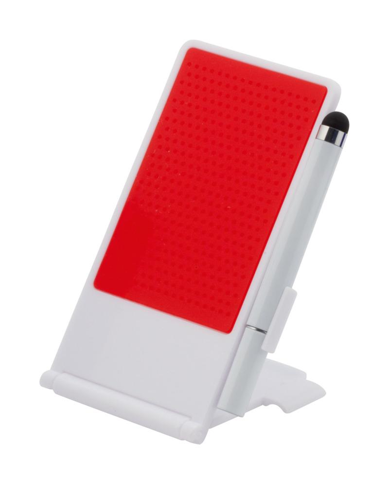 Toki mobile holder