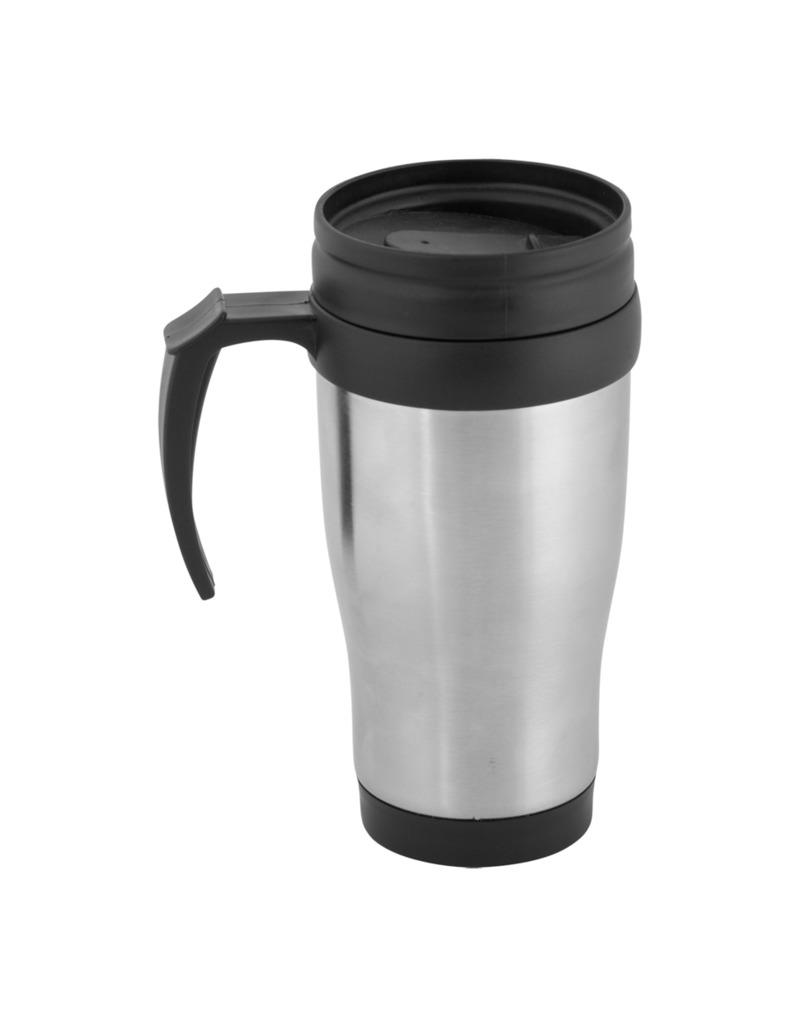 Patrol thermo mug