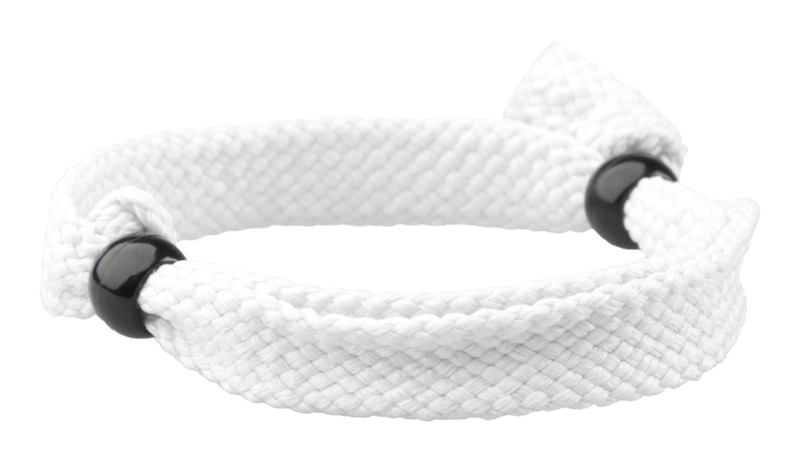 Mitjansi bracelet