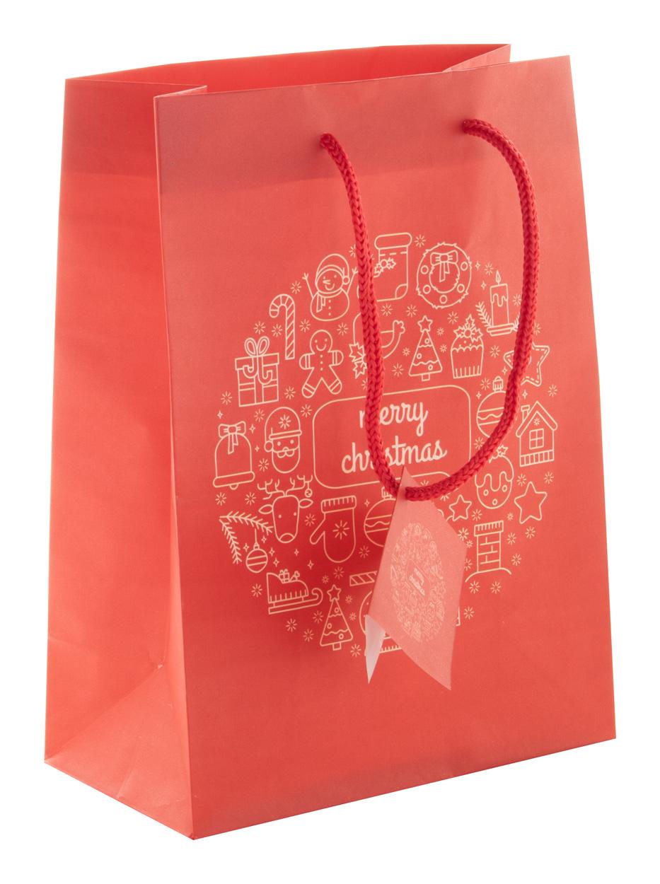 Tammela S small gift bag