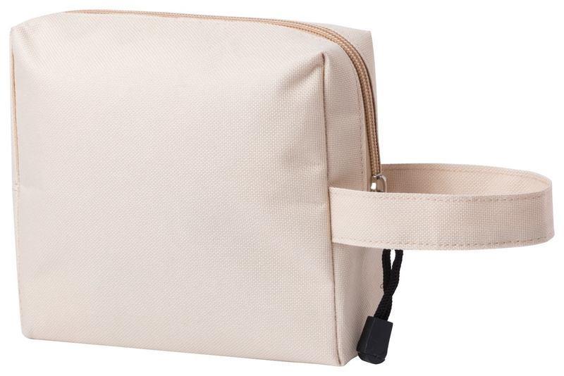Filen cosmetic bag