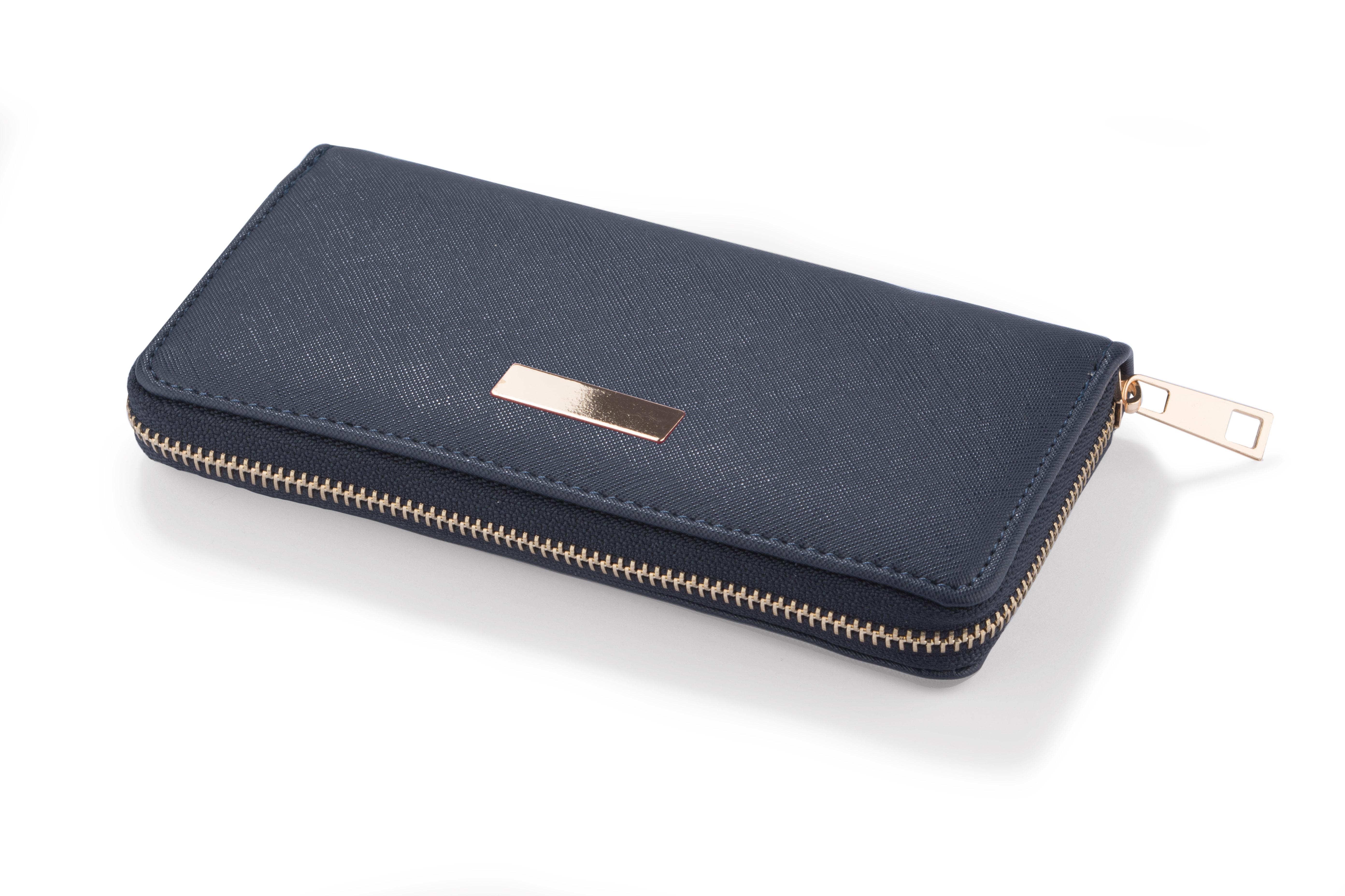 Wallet NESS - II quality