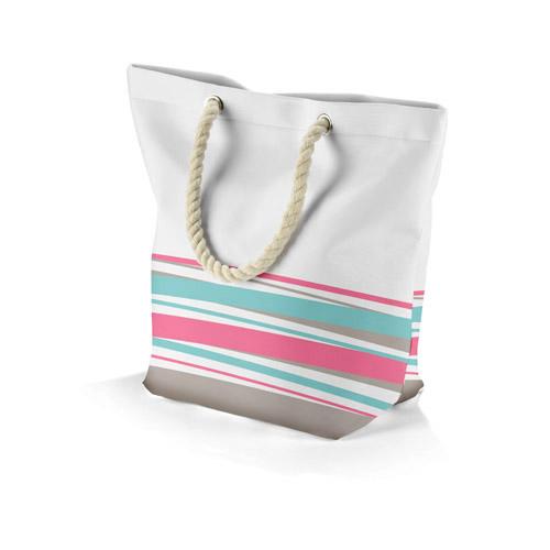 Bag PASTEL