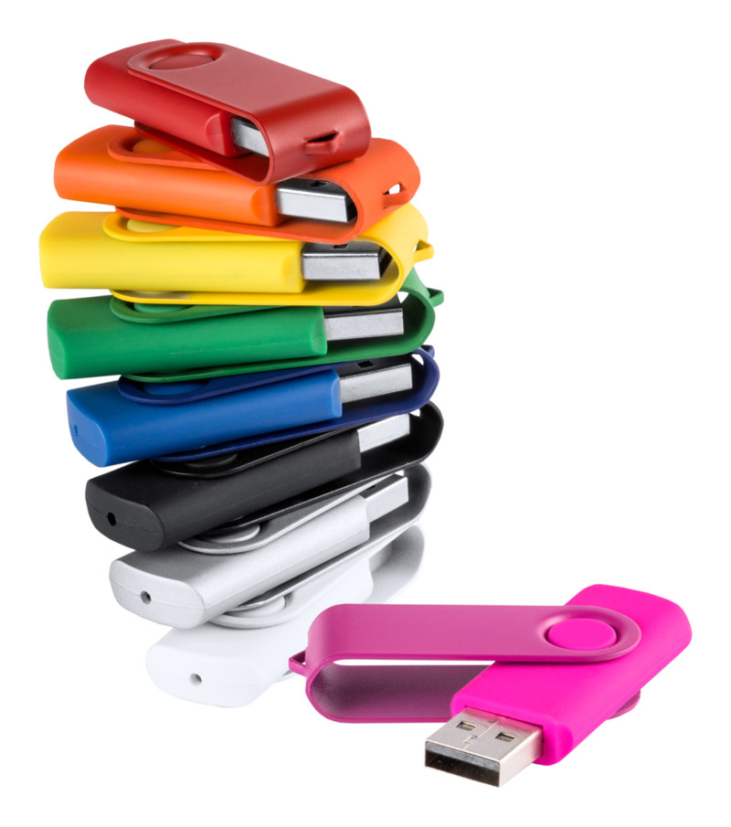 Survet 16GB USB memory