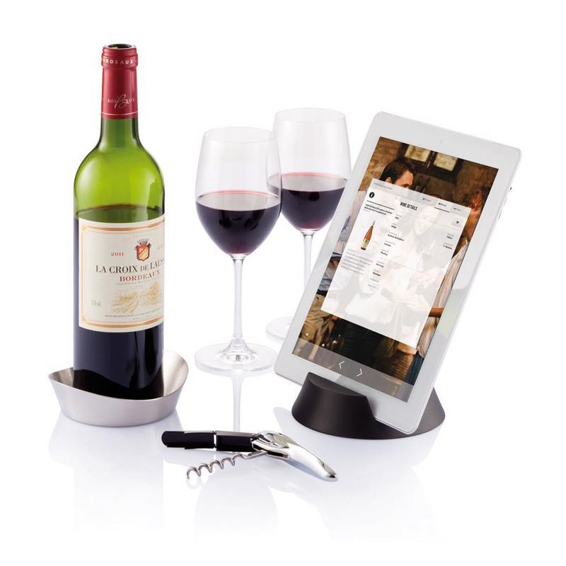 Airo Tech wine set