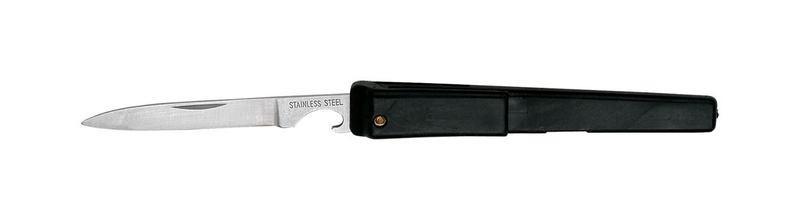 Clip pocket knife