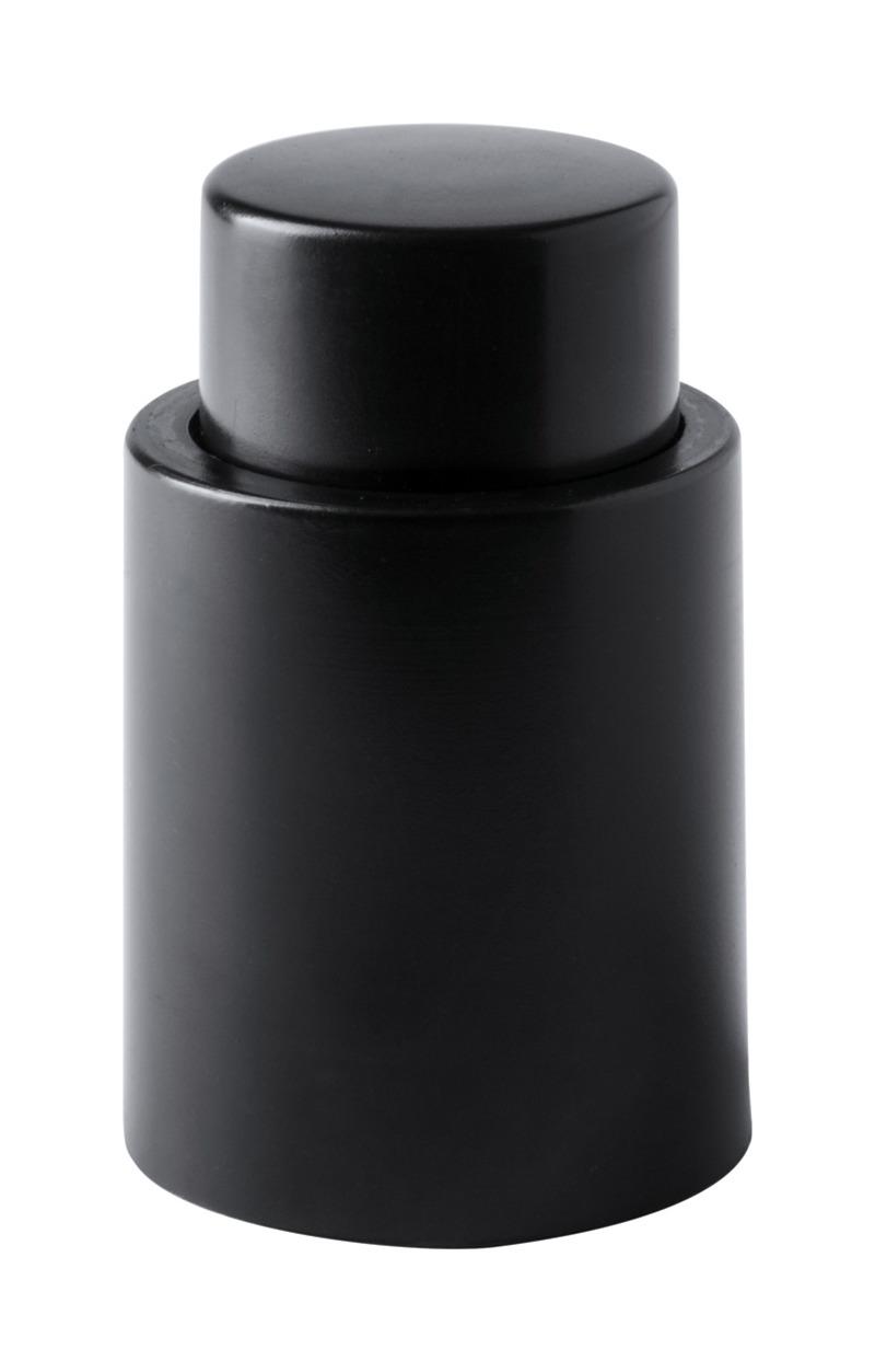 Hoxmar wine bottle stopper