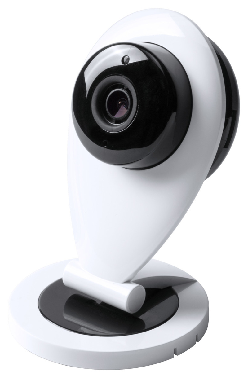 Mewak smart camera