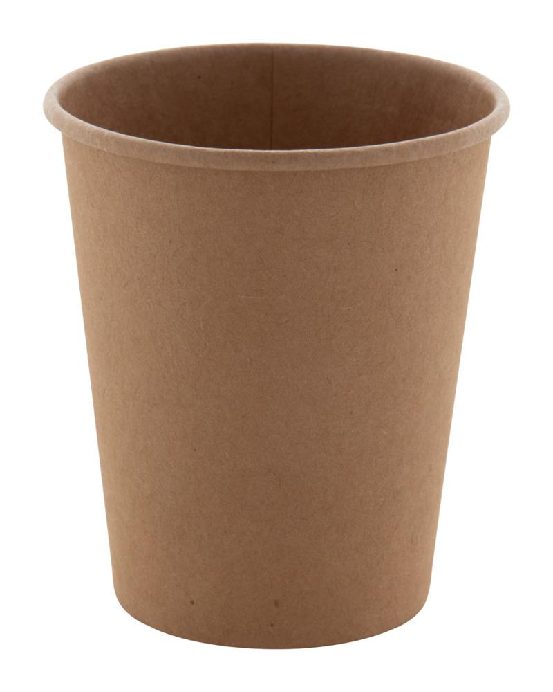 Papcap M paper cup, 240 ml