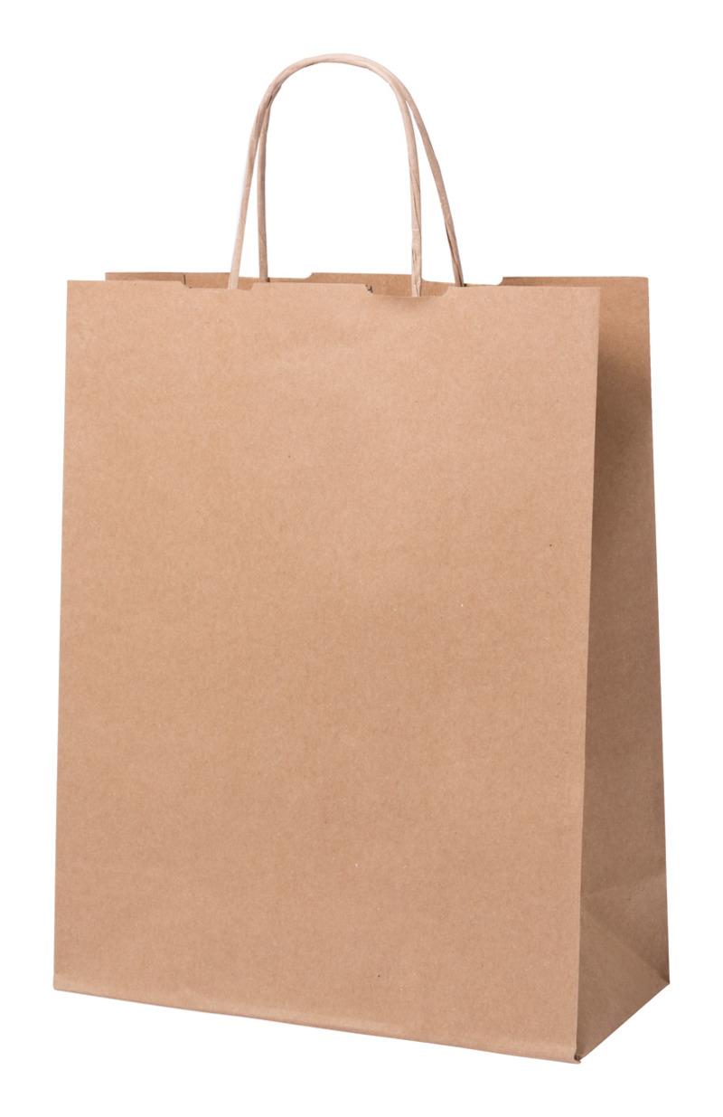 Loiles bag