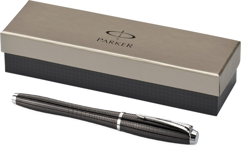 Parker Urban Premium rollerball pen