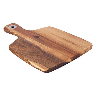 TULUZA cutting board, brown