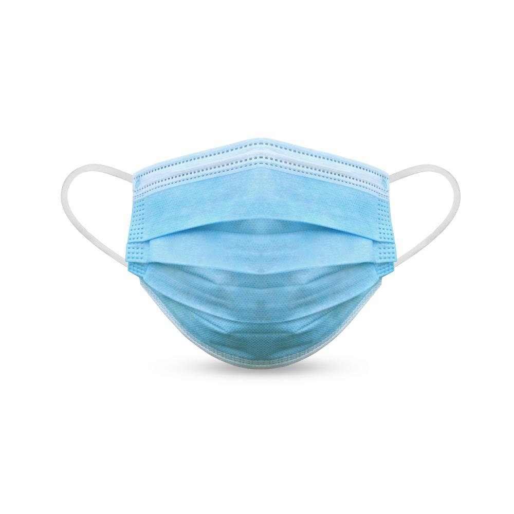 Surgical Mask type IIR