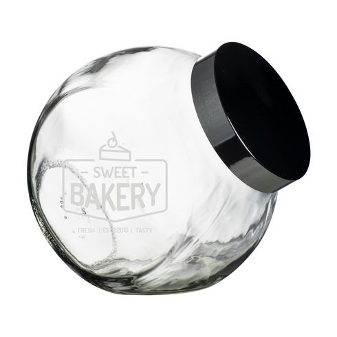 CandyStore 2 L candy jar