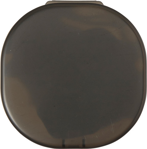 PP lenses