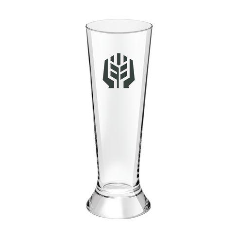 Principe Beer Glass 400 ml