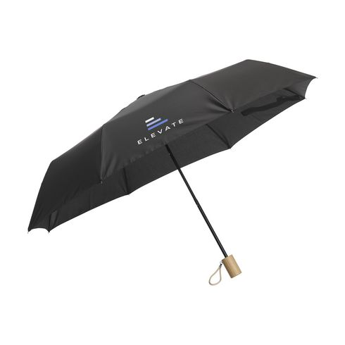 RPET Mini Umbrella foldable