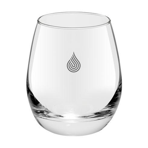 Esprit Tumbler Water Glass 350 ml
