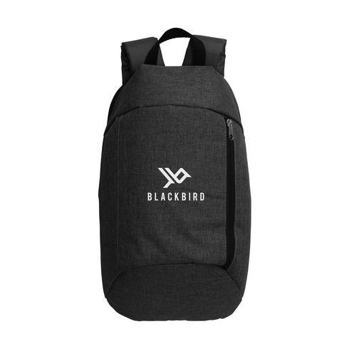 Cooler Backpack bag