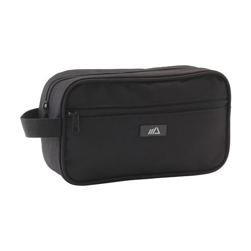 Cosmetic Bag RPET toiletry bag