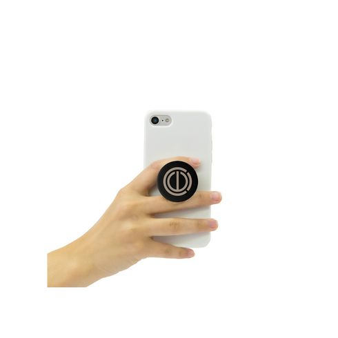 PopSockets® Aluminium telephone holder