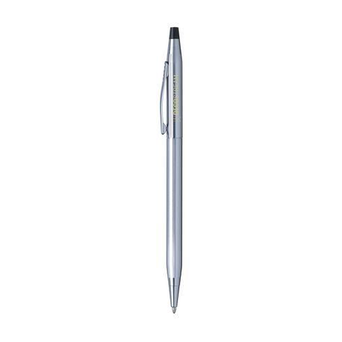 Cross Classic Century Lustrous Chrome pen