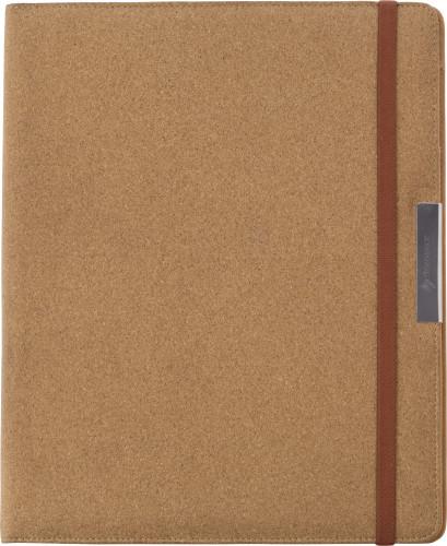 Cork portfolio