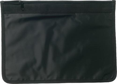 Nylon (70D) document bag