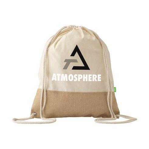Combi Organic Backpack backpack