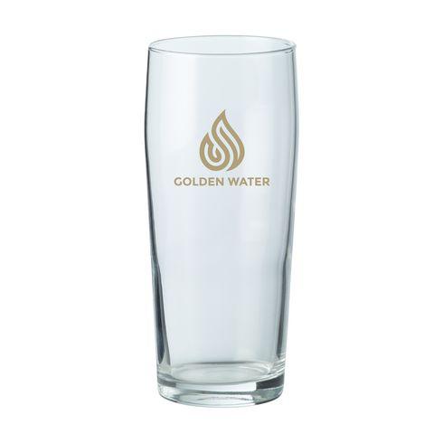 Beer Glass 250 ml